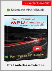 MPU Video, Fallstudie zur vorbereitung,